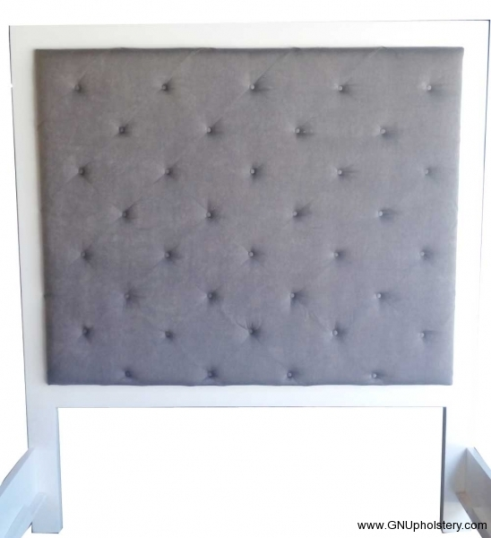 Custom-Bed-tufted-by-GN-Upholstery-Los-Angeles