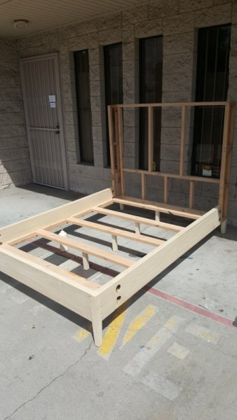 Custom-Beds-by-GN-Upholstery-Los-Angeles-001