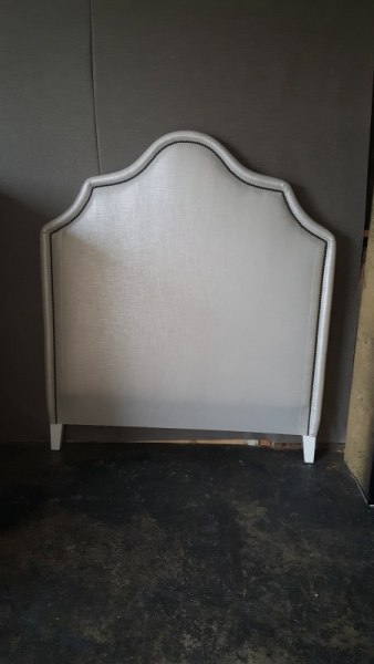 Custom-Beds-by-GN-Upholstery-Los-Angeles-002