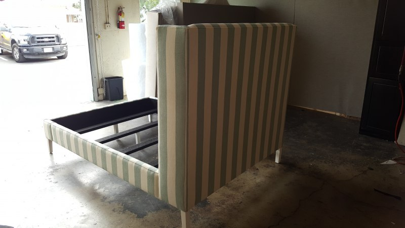 Custom-Beds-by-GN-Upholstery-Los-Angeles-005