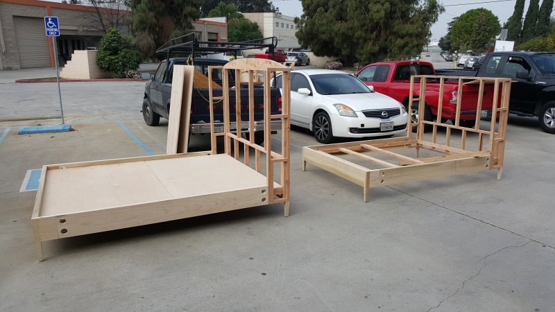 Custom-Beds-by-GN-Upholstery-Los-Angeles-006