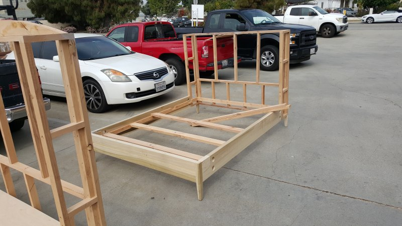 Custom-Beds-by-GN-Upholstery-Los-Angeles-008