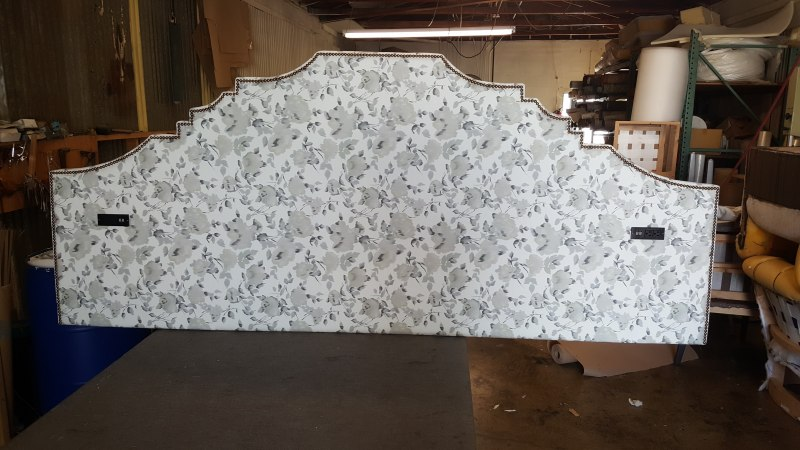 Custom-Beds-by-GN-Upholstery-Los-Angeles-009