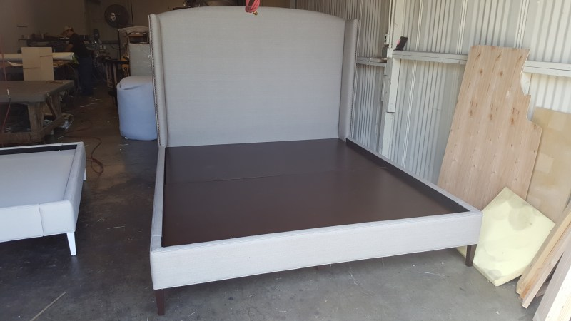 Custom-Beds-by-GN-Upholstery-Los-Angeles-011