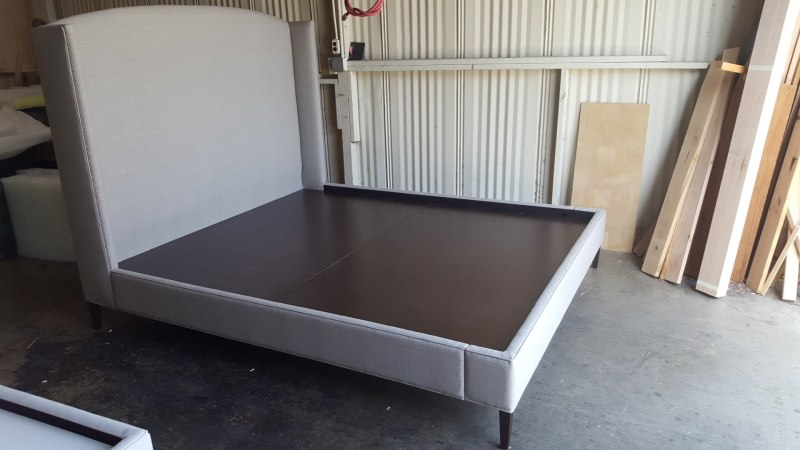 Custom-Beds-by-GN-Upholstery-Los-Angeles-013