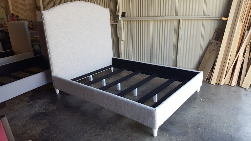 Custom-Beds-by-GN-Upholstery-Los-Angeles-014