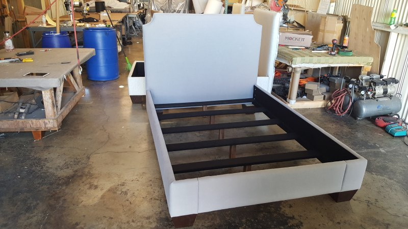 Custom-Beds-by-GN-Upholstery-Los-Angeles-015