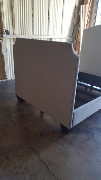 Custom-Beds-by-GN-Upholstery-Los-Angeles-016
