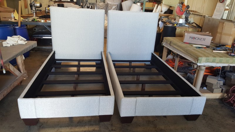 Custom-Beds-by-GN-Upholstery-Los-Angeles-017