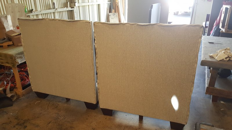 Custom-Beds-by-GN-Upholstery-Los-Angeles-018