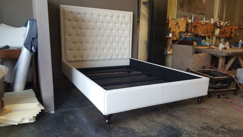 Custom-Beds-by-GN-Upholstery-Los-Angeles-019