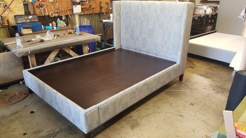 Custom-Beds-by-GN-Upholstery-Los-Angeles-020