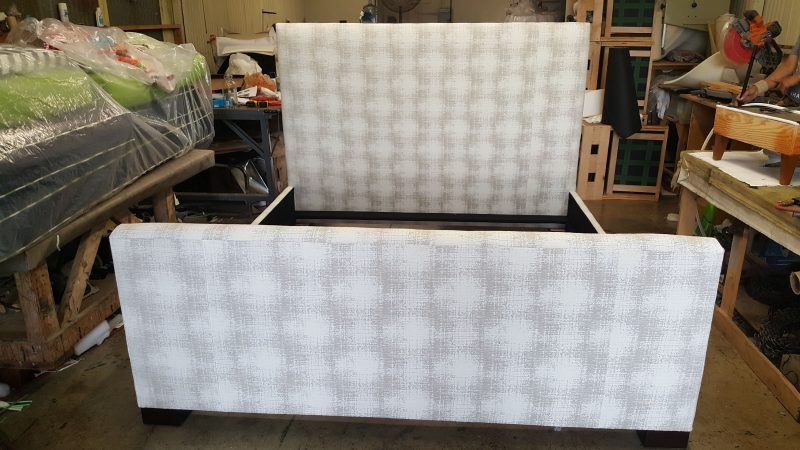 Custom-Beds-by-GN-Upholstery-Los-Angeles-021