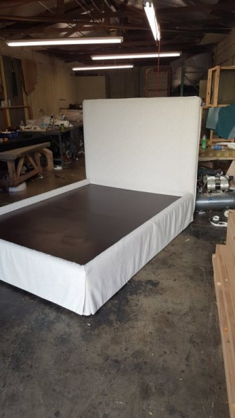 Custom-Beds-by-GN-Upholstery-Los-Angeles-024