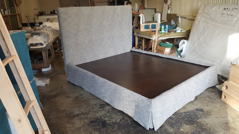 Custom-Beds-by-GN-Upholstery-Los-Angeles-025