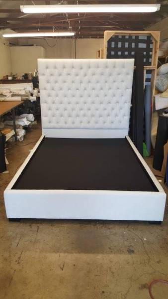 Custom-Beds-by-GN-Upholstery-Los-Angeles-027