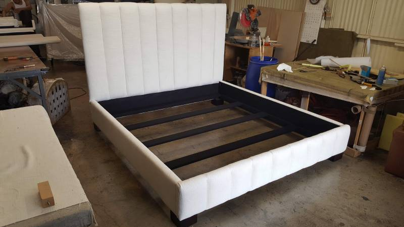 Custom-Beds-by-GN-Upholstery-Los-Angeles-029