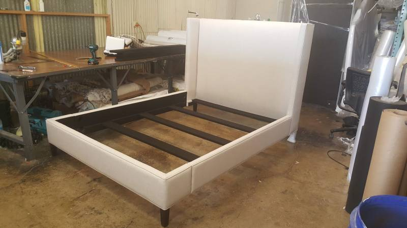 Custom-Beds-by-GN-Upholstery-Los-Angeles-030