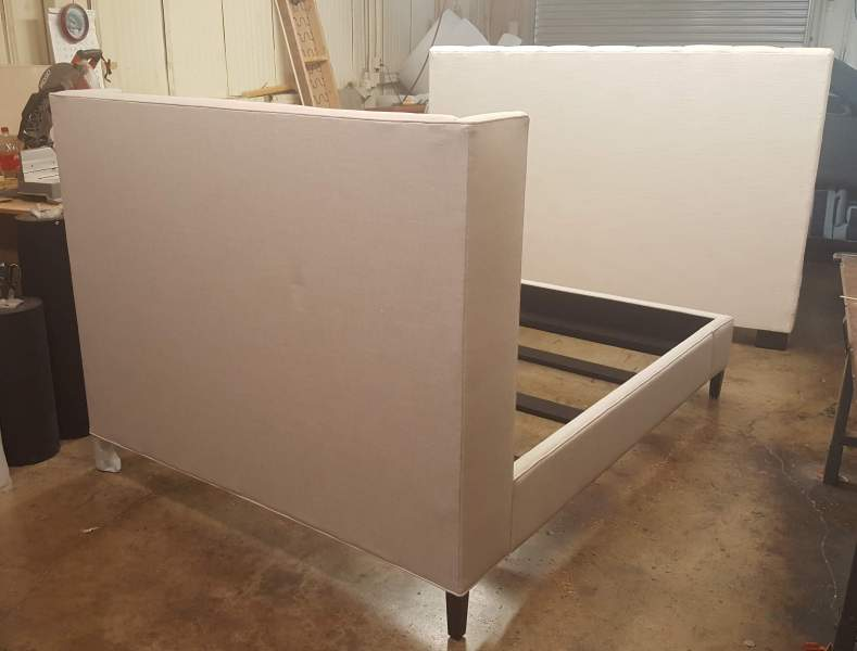 Custom-Beds-by-GN-Upholstery-Los-Angeles-031