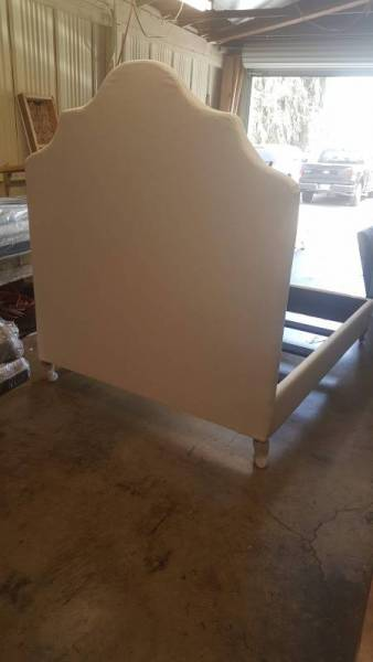 Custom-Beds-by-GN-Upholstery-Los-Angeles-032