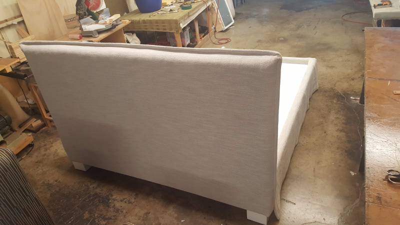 Custom-Beds-by-GN-Upholstery-Los-Angeles-037