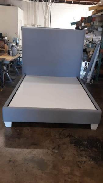 Custom-Beds-by-GN-Upholstery-Los-Angeles-038