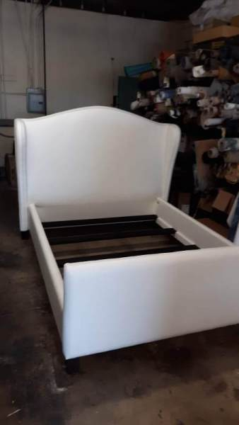 Custom-Beds-by-GN-Upholstery-Los-Angeles-039