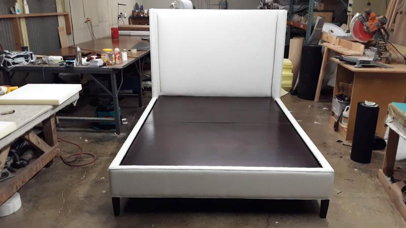 Custom-Beds-by-GN-Upholstery-Los-Angeles-040