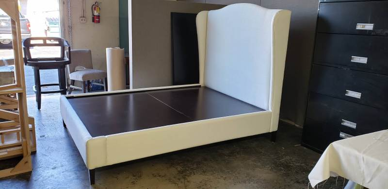 Custom-Beds-by-GN-Upholstery-Los-Angeles-041