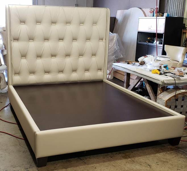 Custom-Beds-by-GN-Upholstery-Los-Angeles-042