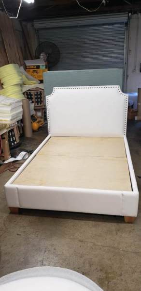 Custom-Beds-by-GN-Upholstery-Los-Angeles-043