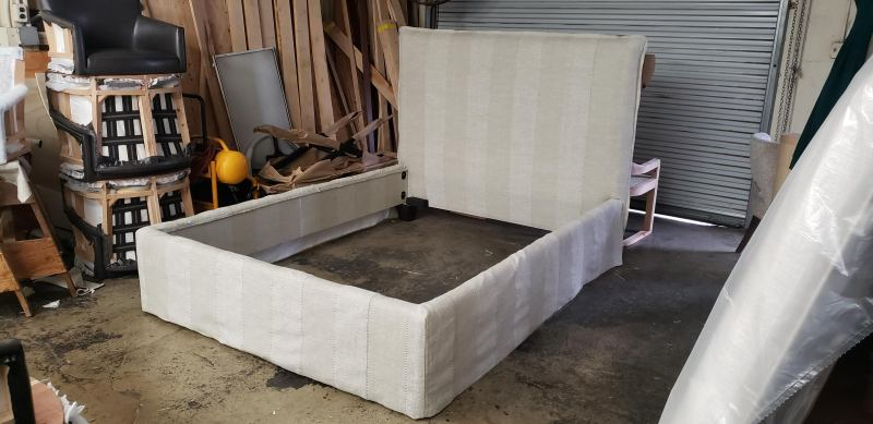 Custom-Beds-by-GN-Upholstery-Los-Angeles-044