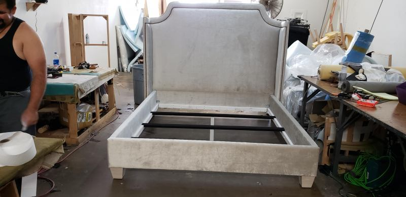 Custom-Beds-by-GN-Upholstery-Los-Angeles-046