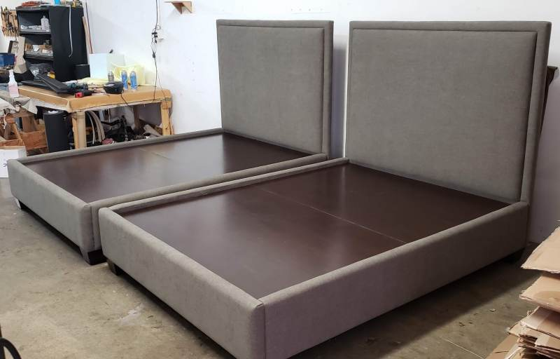 Custom-Beds-by-GN-Upholstery-Los-Angeles-048