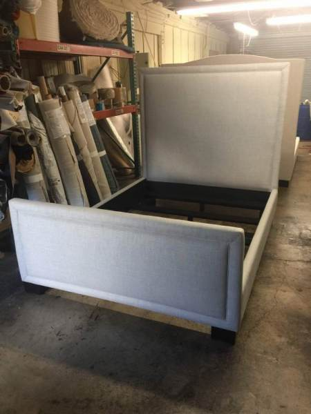 Custom-Beds-by-GN-Upholstery-Los-Angeles-056