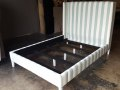 Custom-Beds-by-GN-Upholstery-Los-Angeles-004