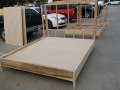 Custom-Beds-by-GN-Upholstery-Los-Angeles-007