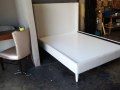 Custom-Beds-by-GN-Upholstery-Los-Angeles-012