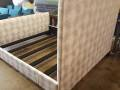 Custom-Beds-by-GN-Upholstery-Los-Angeles-022