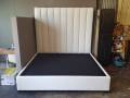 Custom-Beds-by-GN-Upholstery-Los-Angeles-026
