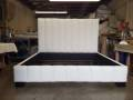 Custom-Beds-by-GN-Upholstery-Los-Angeles-028