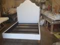 Custom-Beds-by-GN-Upholstery-Los-Angeles-033