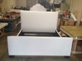 Custom-Beds-by-GN-Upholstery-Los-Angeles-034