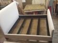 Custom-Beds-by-GN-Upholstery-Los-Angeles-035