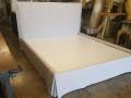 Custom-Beds-by-GN-Upholstery-Los-Angeles-036