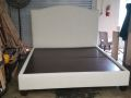 Custom-Beds-by-GN-Upholstery-Los-Angeles-045