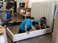 Custom-Beds-by-GN-Upholstery-Los-Angeles-047