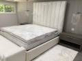 Custom-Beds-by-GN-Upholstery-Los-Angeles-050