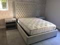 Custom-Beds-by-GN-Upholstery-Los-Angeles-052