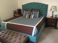 Custom-Beds-by-GN-Upholstery-Los-Angeles-055